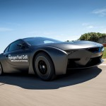 BMW-i8-Hydrogen-Fuel-Cell-Concept (10)