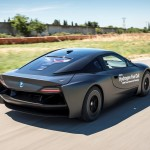 BMW-i8-Hydrogen-Fuel-Cell-Concept (12)