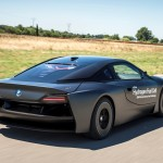 BMW-i8-Hydrogen-Fuel-Cell-Concept (13)