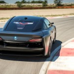 BMW-i8-Hydrogen-Fuel-Cell-Concept (14)