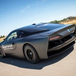 BMW-i8-Hydrogen-Fuel-Cell-Concept (15)