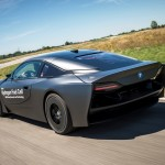 BMW-i8-Hydrogen-Fuel-Cell-Concept (16)