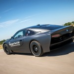 BMW-i8-Hydrogen-Fuel-Cell-Concept (17)