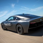 BMW-i8-Hydrogen-Fuel-Cell-Concept (18)