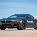 BMW-i8-Hydrogen-Fuel-Cell-Concept (19)