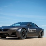 BMW-i8-Hydrogen-Fuel-Cell-Concept (20)
