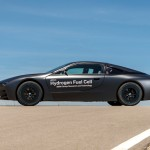 BMW-i8-Hydrogen-Fuel-Cell-Concept (22)