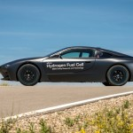 BMW-i8-Hydrogen-Fuel-Cell-Concept (23)