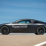 BMW-i8-Hydrogen-Fuel-Cell-Concept (24)