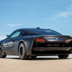 BMW-i8-Hydrogen-Fuel-Cell-Concept (25)