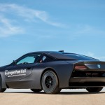 BMW-i8-Hydrogen-Fuel-Cell-Concept (26)