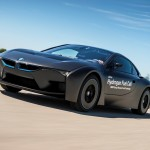 BMW-i8-Hydrogen-Fuel-Cell-Concept (3)