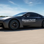 BMW-i8-Hydrogen-Fuel-Cell-Concept (4)