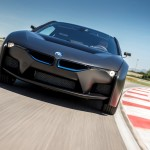 BMW-i8-Hydrogen-Fuel-Cell-Concept (5)