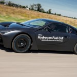 BMW-i8-Hydrogen-Fuel-Cell-Concept (6)
