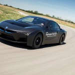 BMW-i8-Hydrogen-Fuel-Cell-Concept (7)