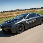 BMW-i8-Hydrogen-Fuel-Cell-Concept (8)