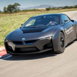 BMW-i8-Hydrogen-Fuel-Cell-Concept (9)
