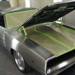 Maximus-dodge-charger-a-todo-gas-7 (10)