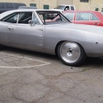 Maximus-dodge-charger-a-todo-gas-7 (15)