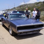 Maximus-dodge-charger-a-todo-gas-7 (16)