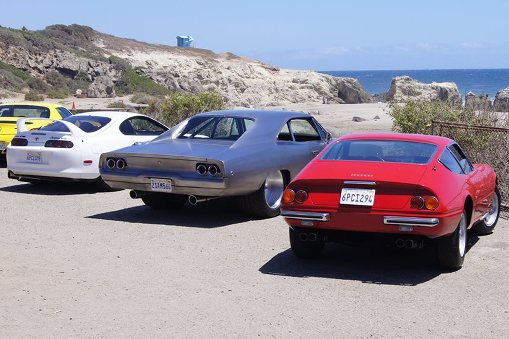 Maximus-dodge-charger-a-todo-gas-7 (2)