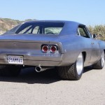 Maximus-dodge-charger-a-todo-gas-7 (20)