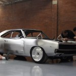 Maximus-dodge-charger-a-todo-gas-7 (21)