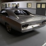 Maximus-dodge-charger-a-todo-gas-7 (22)