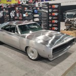 Maximus-dodge-charger-a-todo-gas-7 (5)