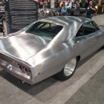 Maximus-dodge-charger-a-todo-gas-7 (6)