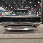 Maximus-dodge-charger-a-todo-gas-7 (7)