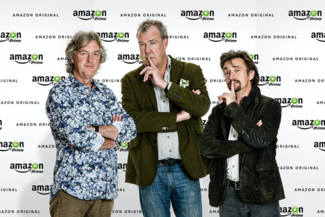 clarkson-hammond-may-firman-amazon (1)