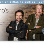 clarkson-hammond-may-firman-amazon (2)
