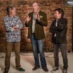 clarkson-hammond-may-firman-amazon (3)