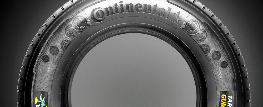 continental-(6)