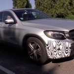 mercedes-glc-coupe