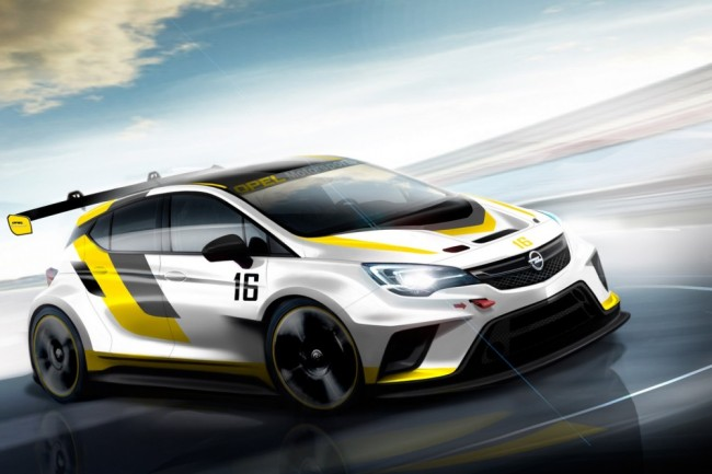 opel-astra-tcr (1)