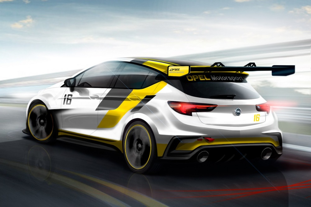 opel-astra-tcr (2)