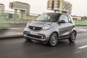 prueba-smart-fortwo-turbo-twinamic (1)