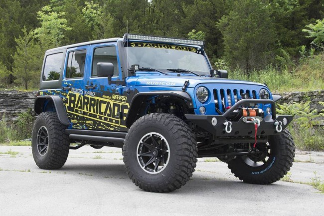 sorteo-jeep-wrangler-project-trail-force (1)