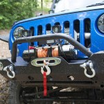 sorteo-jeep-wrangler-project-trail-force (12)