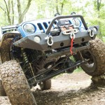 sorteo-jeep-wrangler-project-trail-force (13)