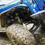 sorteo-jeep-wrangler-project-trail-force (15)