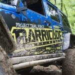 sorteo-jeep-wrangler-project-trail-force (16)