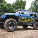 sorteo-jeep-wrangler-project-trail-force (2)