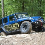 sorteo-jeep-wrangler-project-trail-force (3)