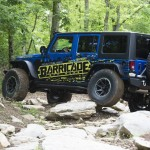 sorteo-jeep-wrangler-project-trail-force (4)
