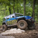 sorteo-jeep-wrangler-project-trail-force (5)