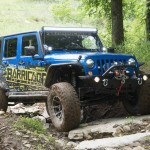 sorteo-jeep-wrangler-project-trail-force (6)